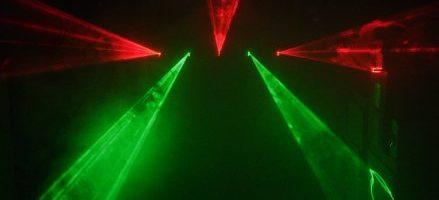 Laser_pic_dark