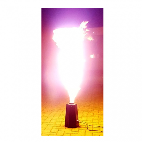 Artikel_Flammenprojektor
