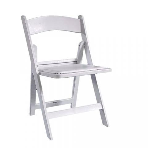 Artikel_weddingchair