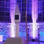 Chorfestival - St. Petri Kirche