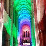 Orgelnacht- Dom zu Magdeburg