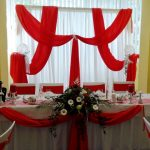 Hochzeitsdeko Eine Welt Haus