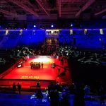 Eventmaker's Sportevents regional / national / international